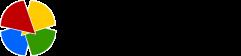 Erredibi-Sistemi per automazioni