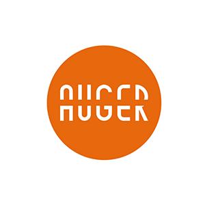 auger logo