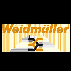 weidmuller-logo