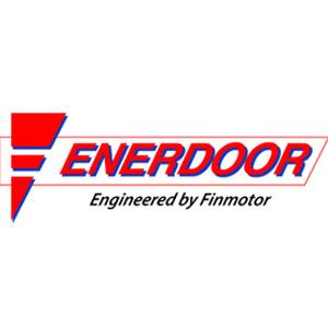 Logo Enerdoor copia