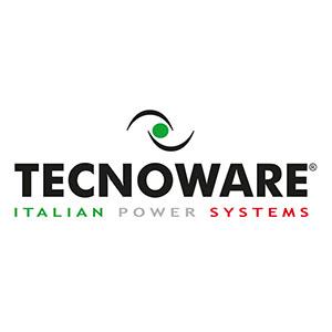 logo TW_IPS 2020